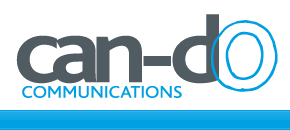 can-do communications